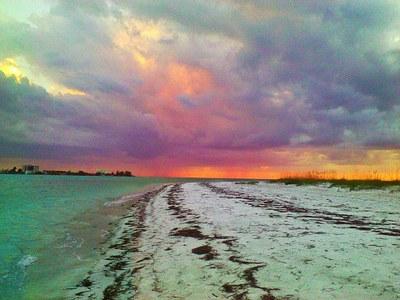 Florida, Strand - Strandimmobilien zum Kauf oder zur Miete