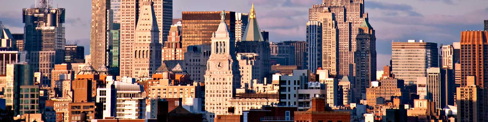 USA Immobilien - Ferienhaus, Luxusimmobilien, Strandimmobilie - Leben, Urlaub, Investieren